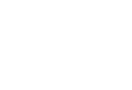 there is more stuff…  …first, The Music  (Unpublished, Instrumentals,  Fails and only just for fun)